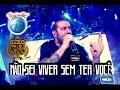 Capture de la vidéo Cpm 22  - Não Sei Viver Sem Ter Você (Ao Vivo No Rock In Rio)