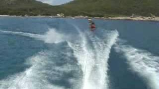 jetboat mallorca water sport sl wake 07