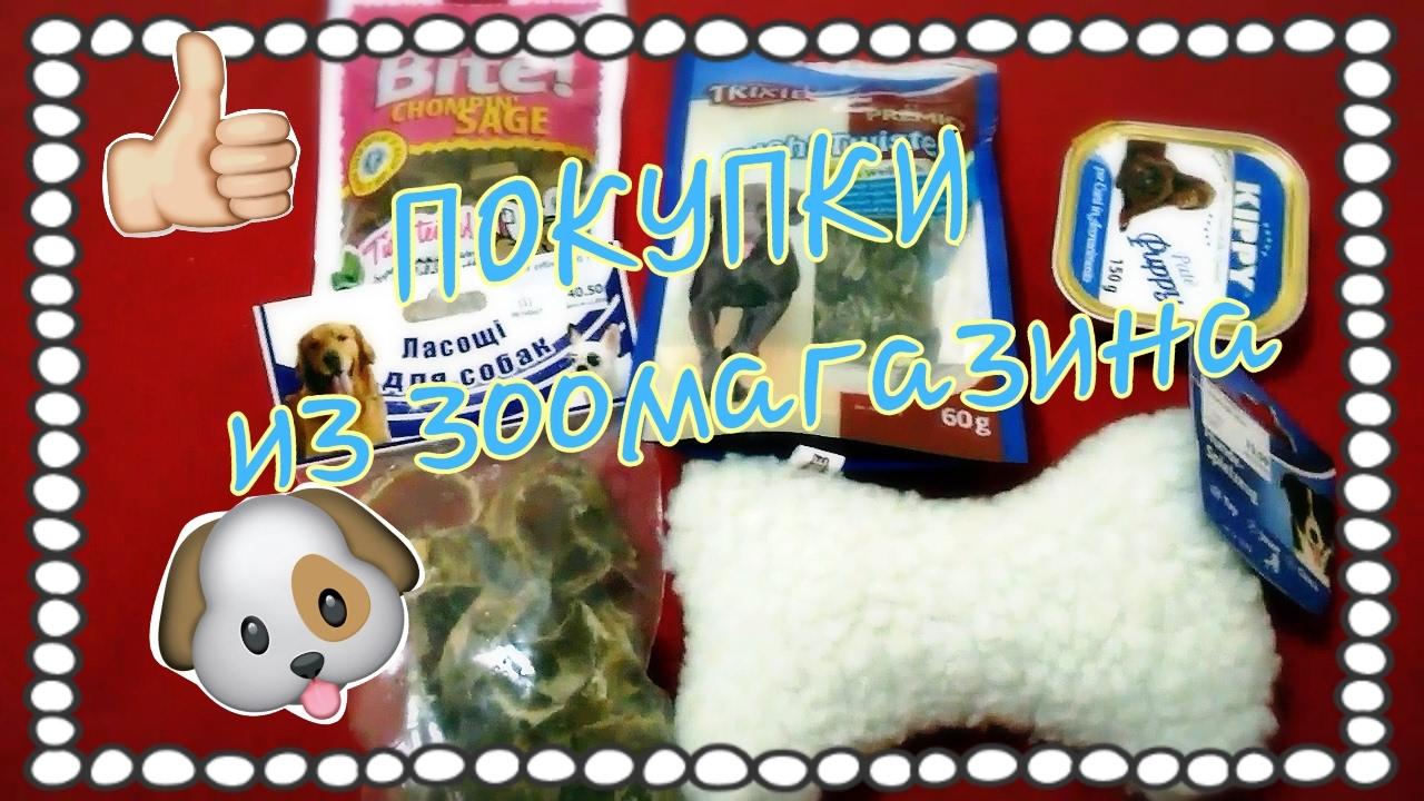 Ялта никогда не спит. | Июль 2015 | Ялта - жемчужина Крыма ♥ vk .
