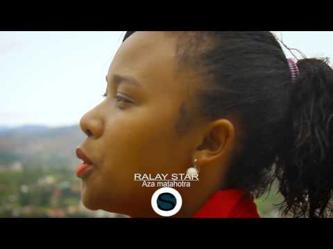 KILALAKY RNB 2017--RALAY STAR-Aza matahotra KILALAKY 2017