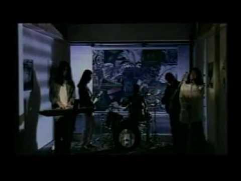 Dewa19 - Aku Milik Mu (Original Video Clip) ♫ janji suci ♫ dari hati ..........