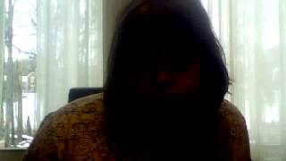 Video Webcam video from March 6, 2013 4:56 PM download MP3, 3GP, MP4, WEBM, AVI, FLV Desember 2017