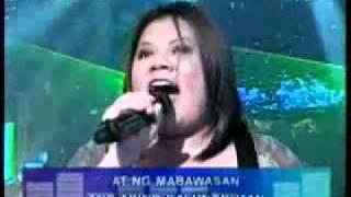 eat bulaga aegis and pnv talents 13 aug 2011