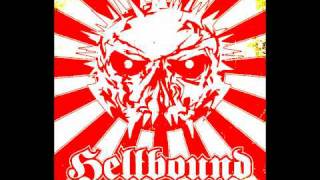 Hellbound Cd1 Mixed By Partyraiser [Full Version] (1080 p)