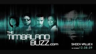 HQ - Timbaland ft. Dj Felli Fel - Intro