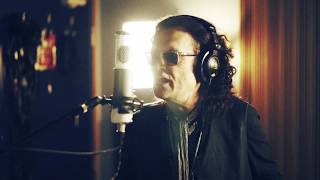 Black Country Communion - Wanderlust (Official Music Video)