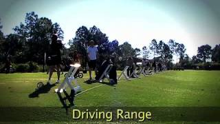 Orlando Golf Resorts - Award Winning Championship Golf Courses | Mission Inn Resort & Club (sporty)
