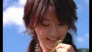 yu_chan 5 長谷部優 検索動画 20