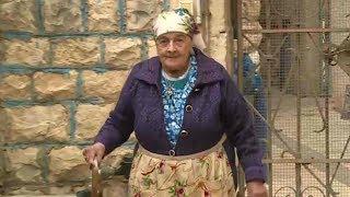 2,000 שנה באותו הכפר: היהודיה האחרונה בפקיעין תדליק משואה ביום העצמאות
