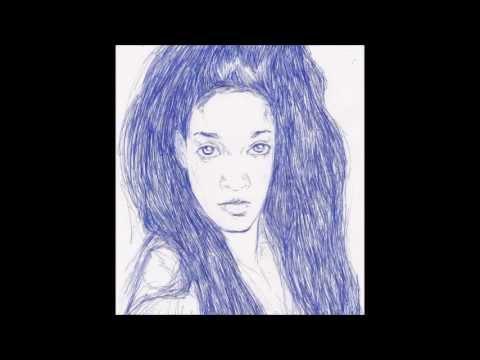 Rihanna Animation by Samuel JDN Haruna