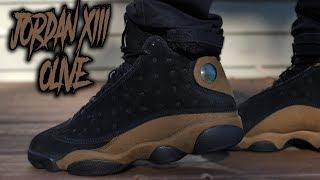 b5833add79d Air Jordan 13 Olive - Youtube Downloader Free - M4ufree.com