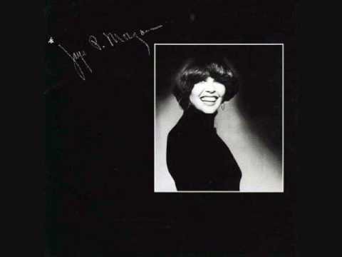 Jaye P. Morgan - Can't Hide Love Mp3