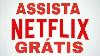 Assistir Filmes online Grátis
