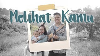Download Lagu AVIWKILA - MELIHAT KAMU (OFFICIAL MUSIC VIDEO) mp3
