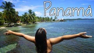 Dicas de viagem para o Panamá