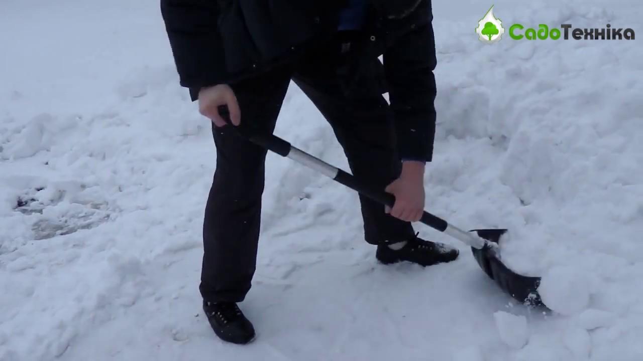 В интернет-магазине леруа мерлен вы можете приобрести весь необходимый инвентарь для уборки снега по минимальным ценам. Звоните и заказывайте!