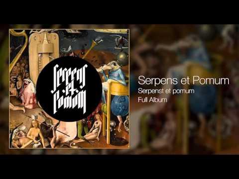 Serpens et pomum (full album)