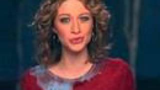 Alecia Elliott - If you believe YouTube Videos