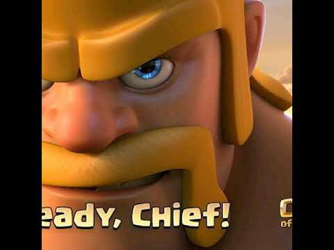 clash of clans best wallpapers