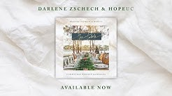 Darlene Zschech & HopeUC - The Table (Album Trailer)