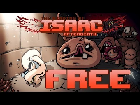 the binding of isaac after birth free  cracked