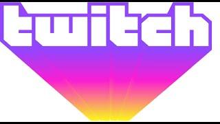 Roblox con pibes / Repeticion de los streams en Twitch / Parte 2