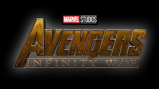 Anime Avengers Infinity War Amv