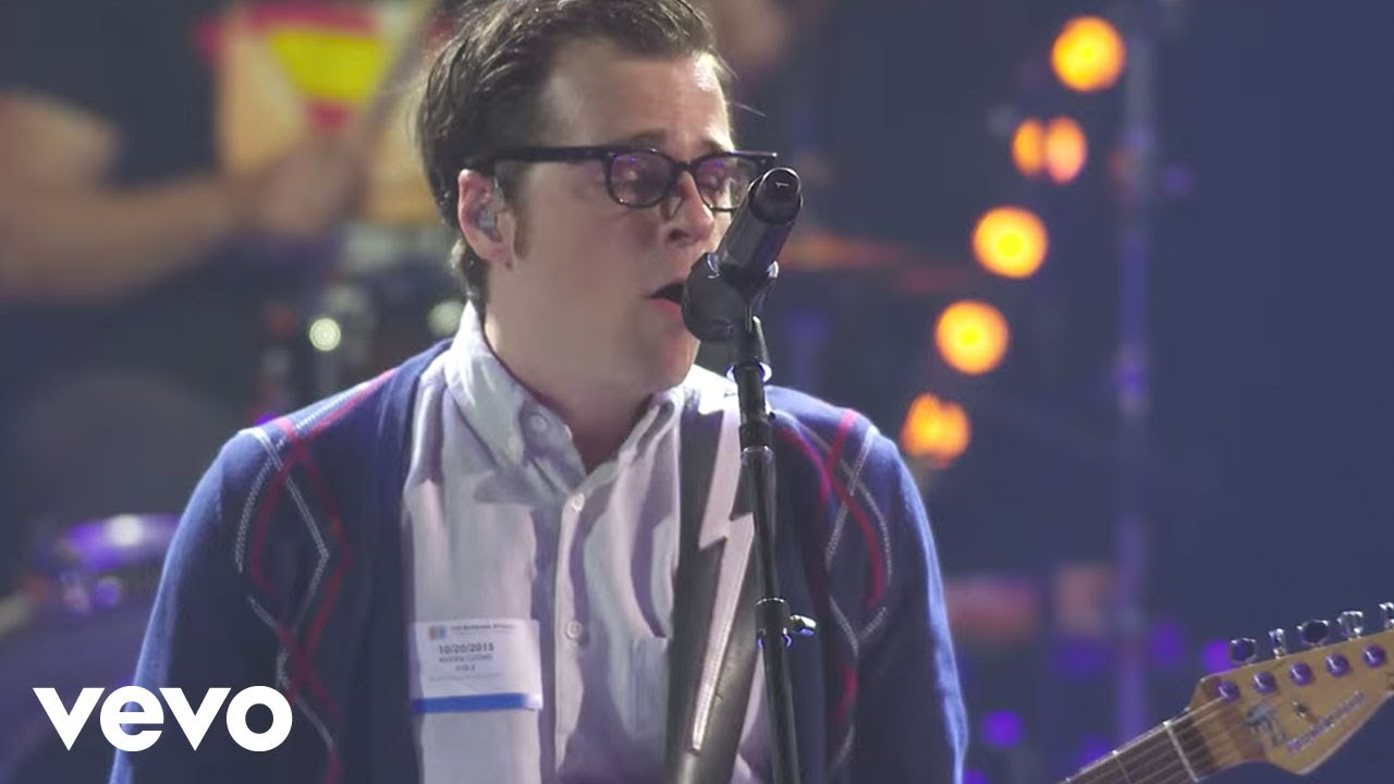 weezer-say-it-aint-so-live-on-the-honda-stage-at-the-iheart-radio-theater-in-la-weezervevo