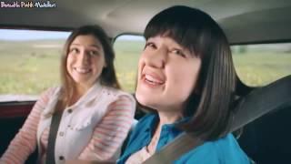 En Sevilen Bebek ve Çocuk Reklamları 2016   2017 Video