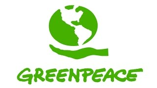 After fund trouble, sexual harassment case rock Greenpeace India