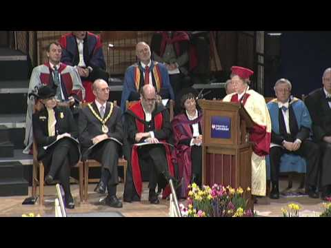 Wendy Hickling - Honorary Fellow - University of Leicester