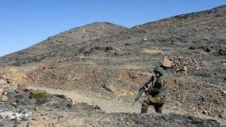 أفغانستان: مقتل 43 جنديا أفغانيا في هجوم لطالبان على قاعدة عسكرية بقندهار