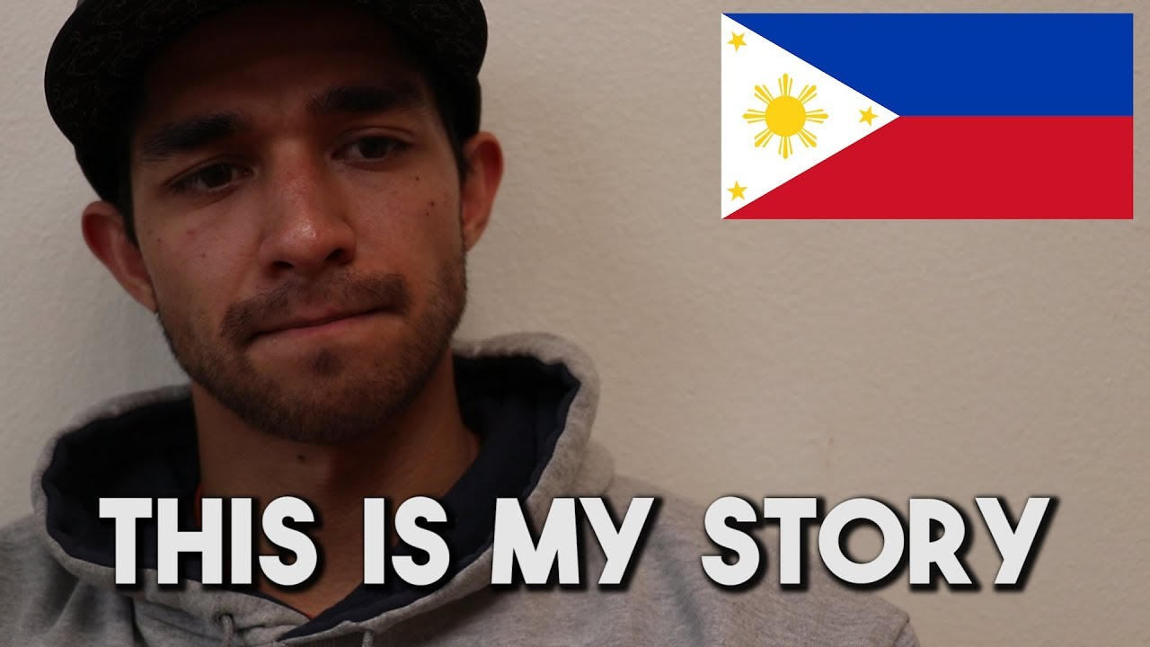 Why I Can No Longer Stay in the Philippines (Moving On)