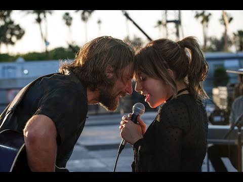 #59SECONDS #Episode 06 - Shallow - Lady Gaga - Bradley Cooper (A Star Is Born)