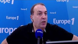 Jean Marc Morandini donne son avis sur