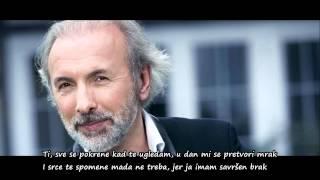 Dino Merlin - Kremen (Lyrics)