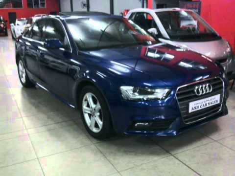 2013 audi a4 1 8 t s 125kw only 25000kms sunroof manual auto for sale on auto trader south. Black Bedroom Furniture Sets. Home Design Ideas