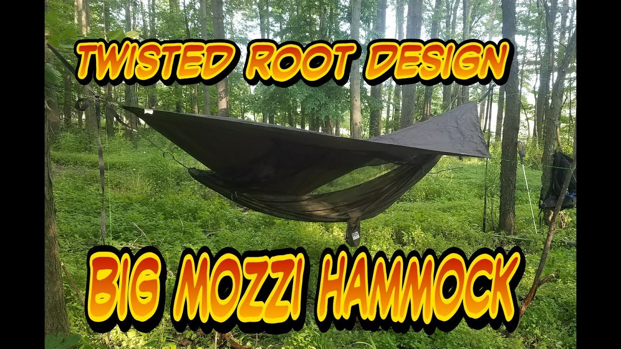 drink includes hardware xxl by backyard hammock hanging chair woot for dp amazon porch or and sky outdoor indoor bedroom holder com patio swing