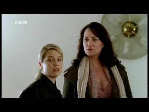 Unter anderen Umständen Folge 1 HD Kriminalfilm 2006 DE
