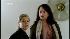 Unter anderen Umständen (Folge 1) [HD] [Kriminalfilm 2006] DE