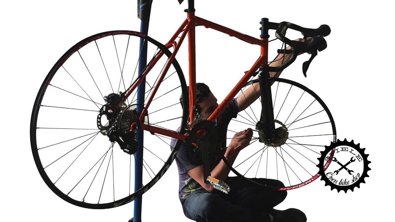 Bike Spiele