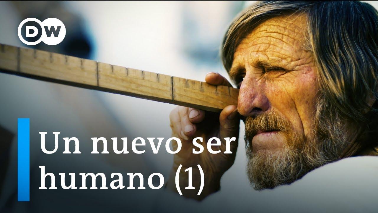 1/2 El Renacimiento - La epoca de Miguel Angel y Leonardo da Vinci | DW Documental