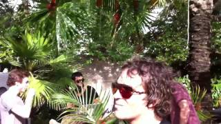 Guti & Fosky @ Get Lost Miami, 8th Session