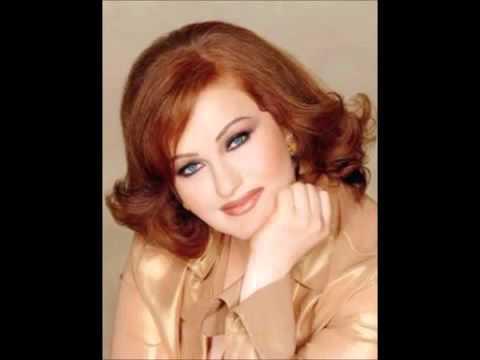 Musique Arabe - Mayada al-Hennawy
