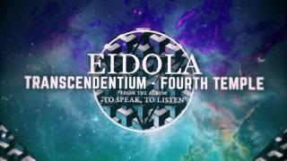 Play Transcendentium, Pt. II Fourth Temple