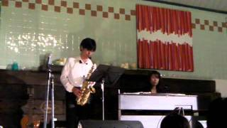 2011/10/2 茨木湯での録画です.