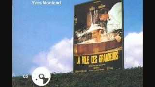 "Michel Polnareff - ""Thème d"