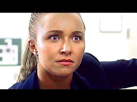 DROIT DE GARDE streaming VF ✩ Hayden Panettiere (2017)