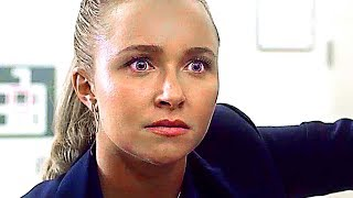 DROIT DE GARDE Bande Annonce VF ✩ Hayden Panettier...