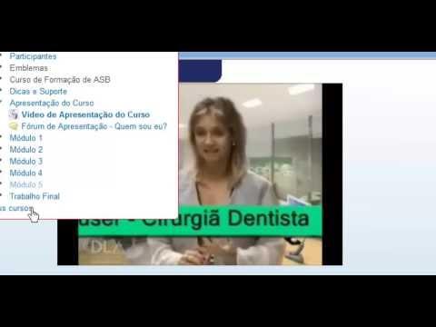 AULA DIA_1-11-2011_PREPARAÇÃO DO AMBIENTE DE TRABALHO_PARTE_1.mov de YouTube · Duração:  15 minutos 19 segundos